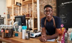 Black owned businesses you can support in Detroit.