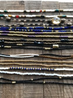 Sultry Bead Works By Kashea Lane