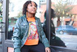 Black Owned Clothing Company   Black History Month Hoodie   Cropped Sweatshirt   Crop Top   Wint ...