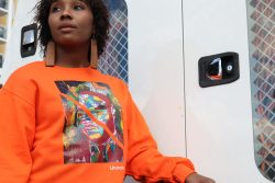 Black Owned Clothing Boutique | Black Owned Clothing Brand | Unique Clothing | Afrocentric Shirt ...