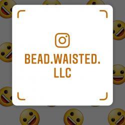 Bead Waisted LLC