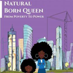 Natural Born QUEEN