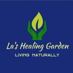 La's Healing Garden LLC