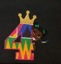 African American Apparel