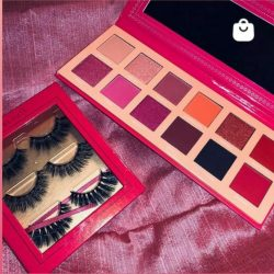 Ace Beaute Makeup and Lashes