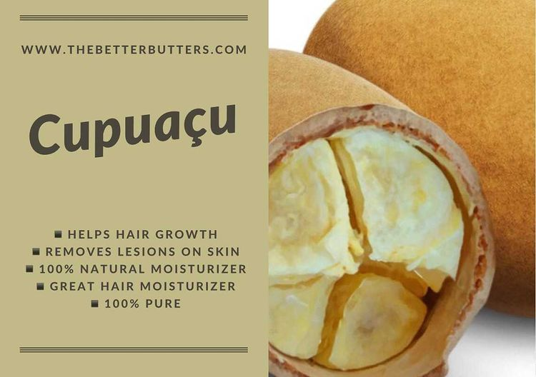 This is the best skin and hair cream in the world because of its natural properties. Take time t ...