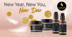 Safe, Clean, Healthy Skincare with RESULTS