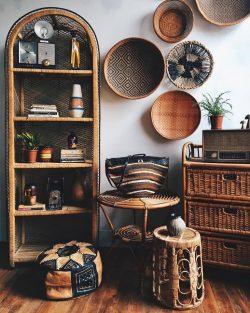 Black decor(shoppeblack.us)