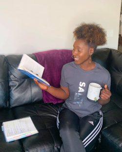 Christian apparel, bible study, encouragement, Jesus freak, evanglist