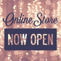 www.USbyLB.com is now open!