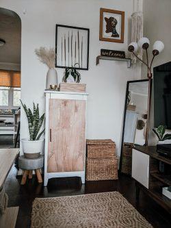 Diy Cabinet Door