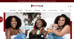 10% OFF BLACK OWNED ONLINE Beauty Supply Store – Code: FNHROCKS (SALE INCLUDED)
