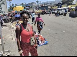 Petionville, Haiti 2018