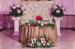 Wedding Details, Wedding Decor, Wedding Flowers, Flower Wall