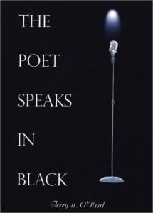 The Poet Speaks in Black (2000)
