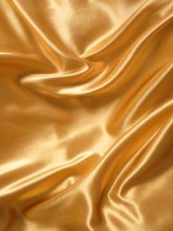 Silky Gold