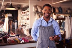 Top 10 Black owned companies in Chicago.