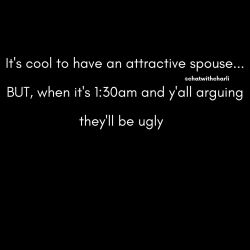 Relationship Advice | Marriage Advice | Marriage Meme | Black Love |Black Marriage | Couples | Bae