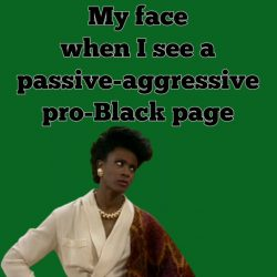My face when…