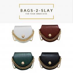 Bags-2-Slay