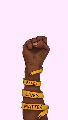 black history art