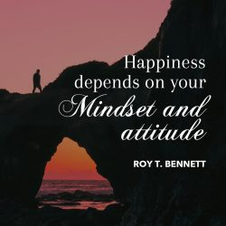 Mind Reset E-book: How to Reset your Mind