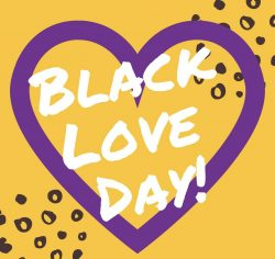 Celebrate Black Love Day by Supporting Black Authors