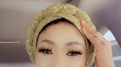 ✨👸🏼✨ African Head Wrap