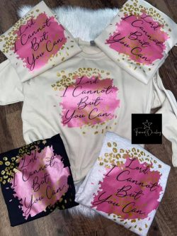 Quotes on shirts ! Ootd pretty