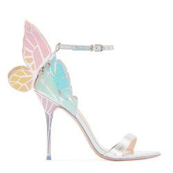 """Sophia Webster 'Butterfly Heels"""""""