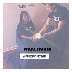 Her Esteam Holistics LLC