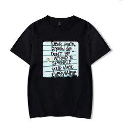 Melanin T-Shirts