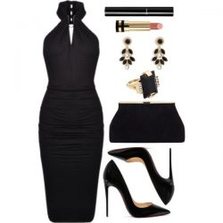 Style Me Pretty❣️