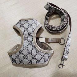 Goochy harness