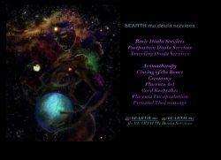 bEARTHme Doula Services