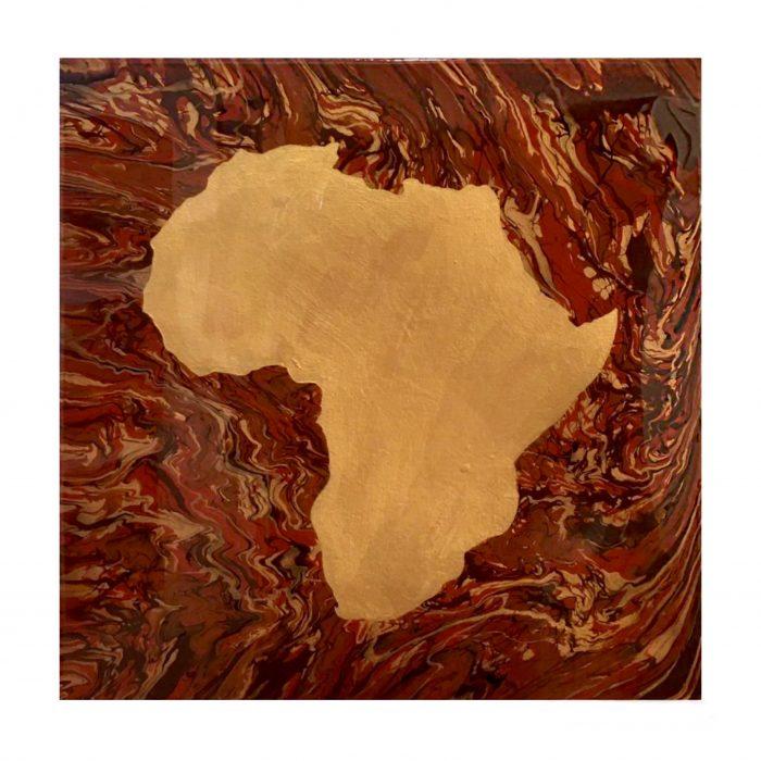 AFRICA I