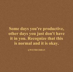 It's okay 🤎