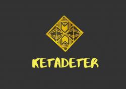 KetaDeterArt