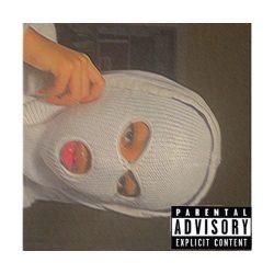 album cover 👩❤️💋👩