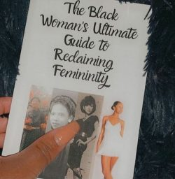 A Must Read for our ladies