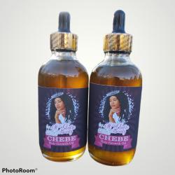 Chebe hair growth oil Extra Strength
