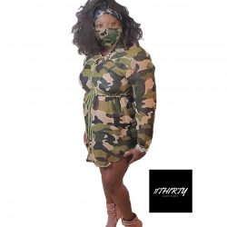 Shop11thirty.com Plus size outfits.