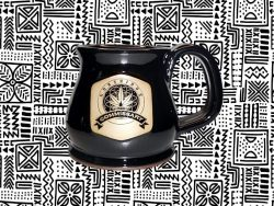 RoyalTea Mug from The Conscious Commissary, LLC