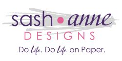 sash•anne designs