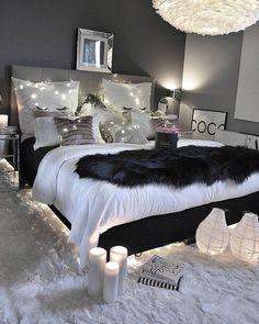cute room décor