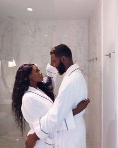 couple goals follow my couples twitter: @luvblackcouples