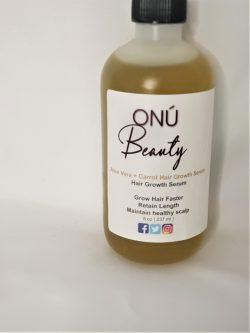 Natural Hair Growth Products – Prevent hair fall, alopecia, dandruff, dry hair