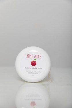 EcoSlay Applesauce Edge Control SHOP TODAY!