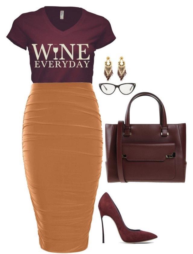 Wine 🤎
