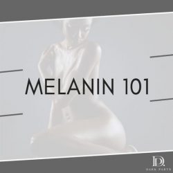 All you need to know about Melanin 101! Melanin beauty, melanin quotes, melanin aesthetic, melan ...